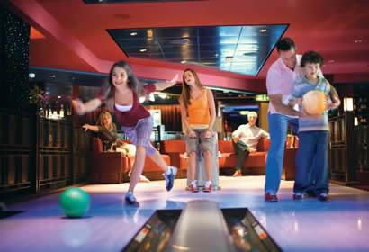Norwegian Cruise Lines Ncl Cruises Norwegian Cruise Line